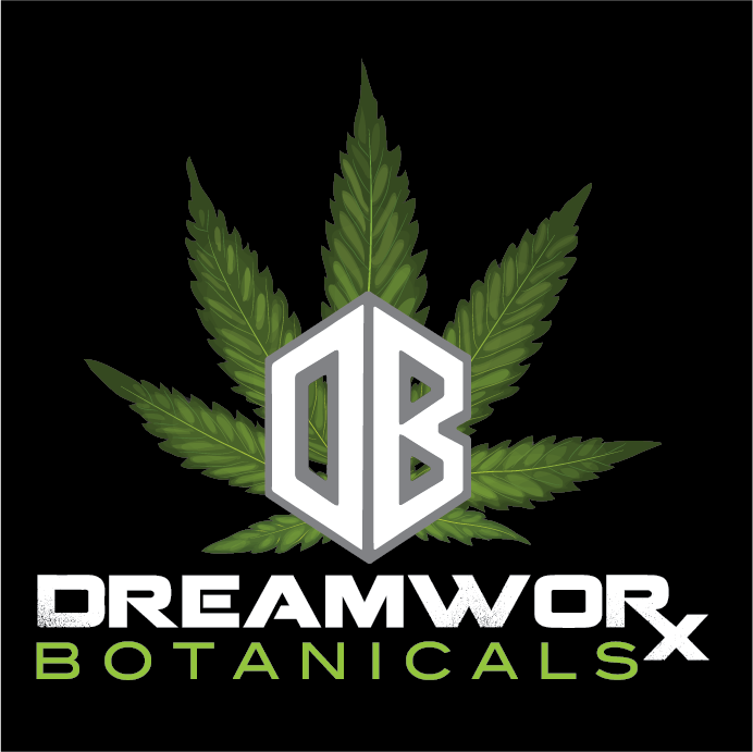 DREAMWORX_BOTANICALS_PRODUCTS_TINCTURES_GUMMIES_GEL_CAPSULES