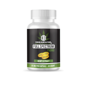 Full_Spectrum_Gel_Capsules_CBD_1500mg_50ct_Edible_Cannabis_1000mg_750mg