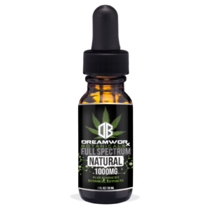 Natural_1000mg_Full_Spectrum_Tincture_DreamWorx_Botaniclas